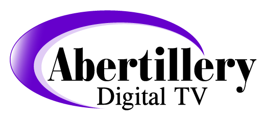 Abertillery Digital TV Services